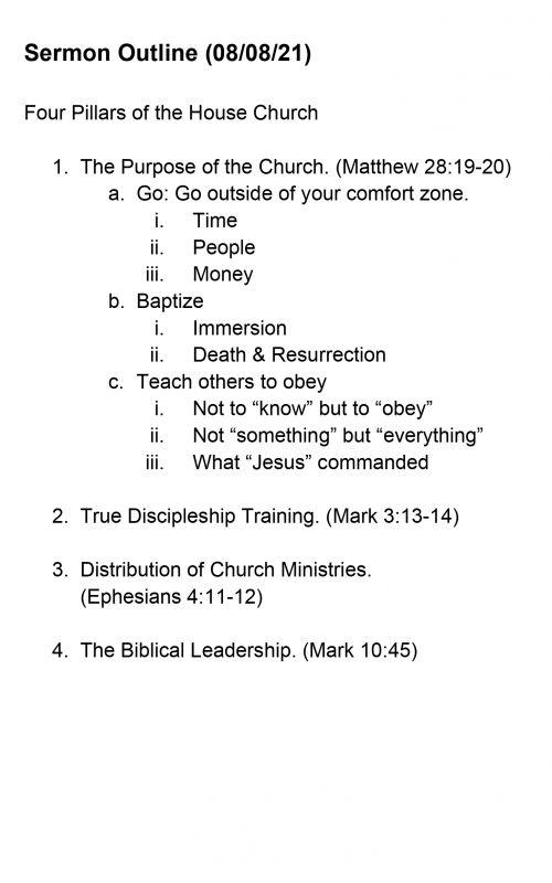 0808 영어 Sermon Outline copy.jpg