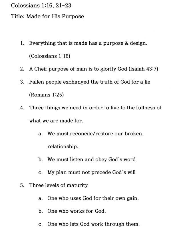 골로새서 1_16, 21-23 _하나님은 나를 만드신 분_ 설교 간지 09_19_21.jpg