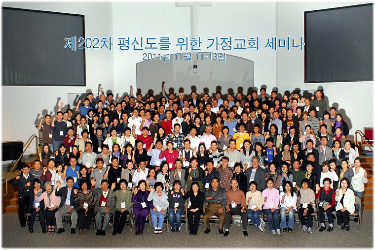 20111113124309.jpg