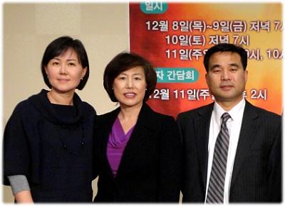 20111218131124.jpg