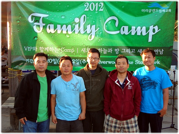 20121019114958_38559998(4).jpg